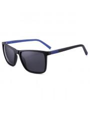 Okulary przeciwsłoneczne Senja 7013 C1 z polaryzacją