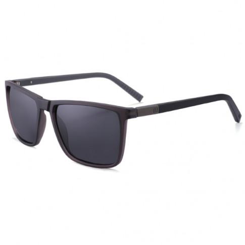 Okulary przeciwsłoneczne Senja 7013 C4 z polaryzacją