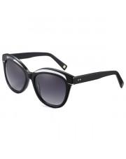 Okulary przeciwsłoneczne Senja 8099 C01