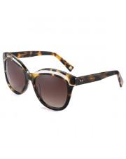 Okulary przeciwsłoneczne Senja 8099 C02