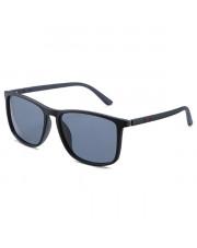 Okulary przeciwsłoneczne Senja 400 C4 z polaryzacją