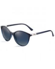 Okulary przeciwsłoneczne Senja 346 C04 z polaryzacją
