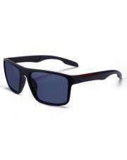 Okulary przeciwsłoneczne Senja 417 C4 z polaryzacją