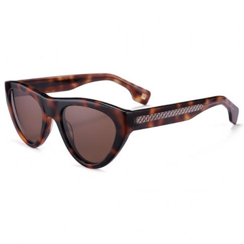 Okulary przeciwsłoneczne Senja 8155 C2 z polaryzacją