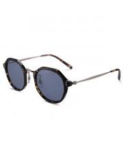 Okulary przeciwsłoneczne Senja 8107 C04 z polaryzacją