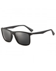 Okulary przeciwsłoneczne Senja 5006 C2 z polaryzacją