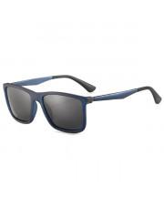 Okulary przeciwsłoneczne Senja 5006 C4 z polaryzacją