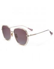 Okulary przeciwsłoneczne Senja 31383 C101