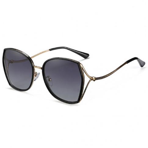 Okulary przeciwsłoneczne Senja 1870 C1 z polaryzacją
