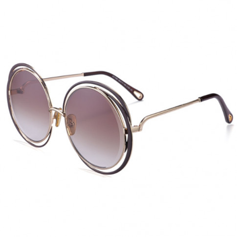 Okulary przeciwsłoneczne Senja 31356 C101