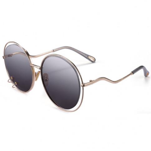 Okulary przeciwsłoneczne Senja 31329 C56
