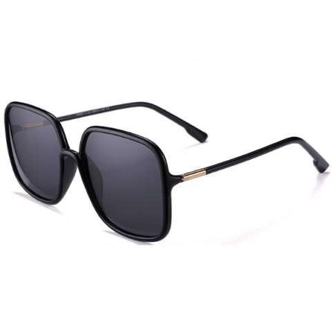 Okulary przeciwsłoneczne Senja 8007-1 C1 z polaryzacją
