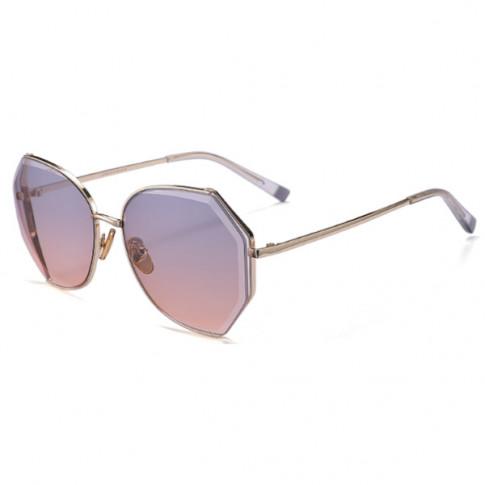 Okulary przeciwsłoneczne Senja 31388 c70