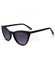 Okulary przeciwsłoneczne Senja 8170 C01 z polaryzacją
