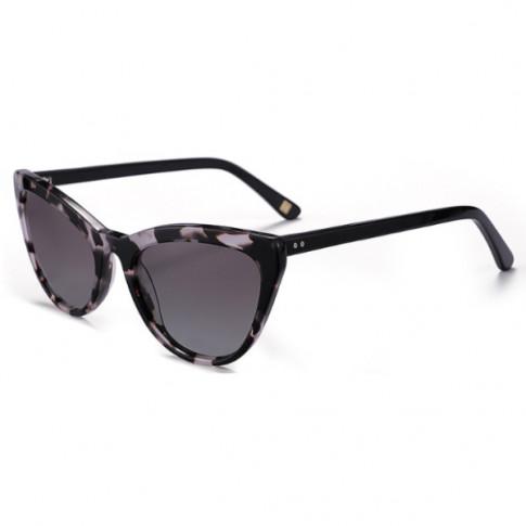 Okulary przeciwsłoneczne Senja 8170 C03 z polaryzacją