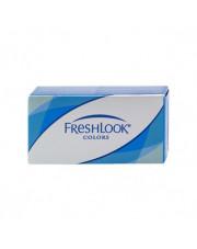 WYPRZEDAŻ FreshLook® Colors 2 szt.