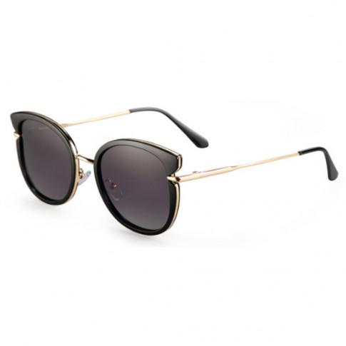 Okulary przeciwsłoneczne Senja 1860 C1 z polaryzacją