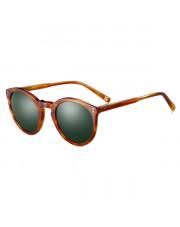 Okulary przeciwsłoneczne Senja 8053 C03 z polaryzacją