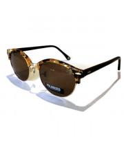 Okulary przeciwsłoneczne Senja 1621 C05 z polaryzacją