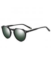 Okulary przeciwsłoneczne Senja 8039 C01 z polaryzacją