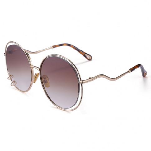 Okulary przeciwsłoneczne Senja 31329 C101