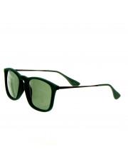 Okulary przeciwsłoneczne Senja 4187 C10 z polaryzacją