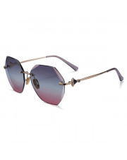 Okulary przeciwsłoneczne Senja 31516 C109 z polaryzacją