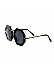 Okulary przeciwsłoneczne Senja 1630 C01