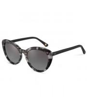 Okulary przeciwsłoneczne Senja 8171 C03 z polaryzacją