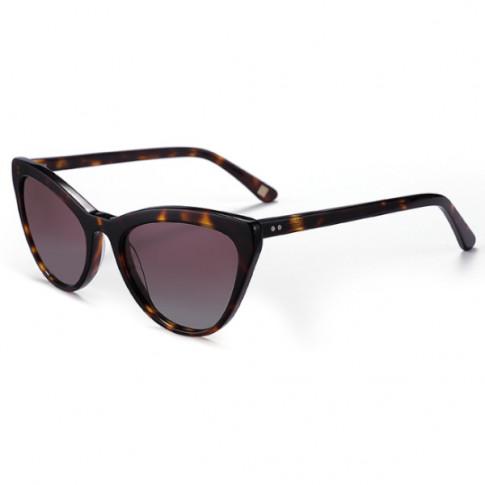 Okulary przeciwsłoneczne Senja 8170 C02 z polaryzacją