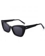 Okulary przeciwsłoneczne Senja 8148 C1 z polaryzacją