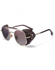 Okulary przeciwsłoneczne Senja 31397 C101 z polaryzacją
