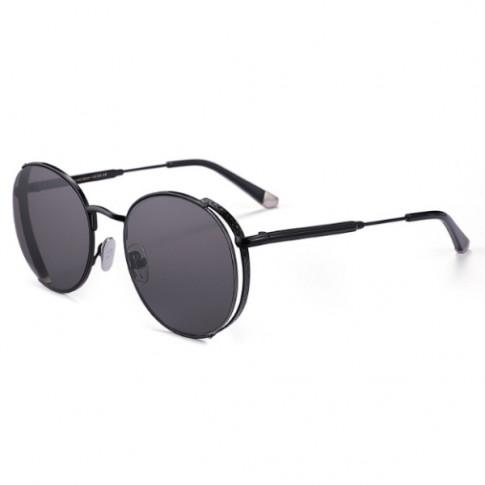 Okulary przeciwsłoneczne Senja 31390 C30