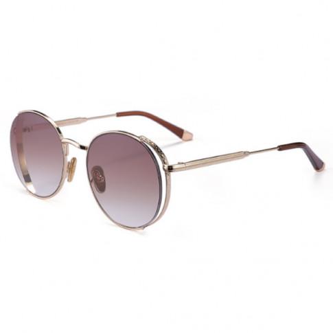 Okulary przeciwsłoneczne Senja 31390 C101