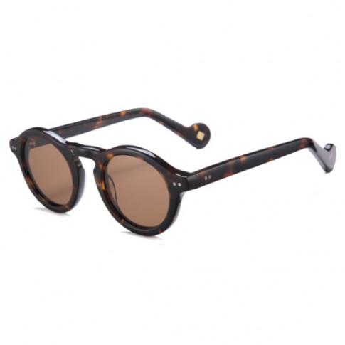 Okulary przeciwsłoneczne Senja 8182 C2 z polaryzacją