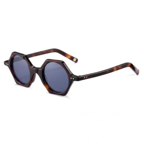Okulary przeciwsłoneczne Senja 8180 C03 z polaryzacją