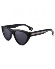Okulary przeciwsłoneczne Senja 8155 C1 z polaryzacją