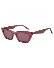 Okulary przeciwsłoneczne Senja 8149 C3 z polaryzacją