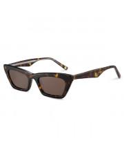 Okulary przeciwsłoneczne Senja 8149 C2 z polaryzacją