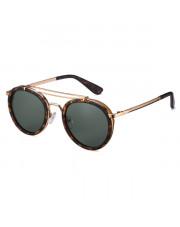 Okulary przeciwsłoneczne Senja 17162 C04 z polaryzacją
