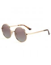 Okulary przeciwsłoneczne Senja 17104 C03 z polaryzacją