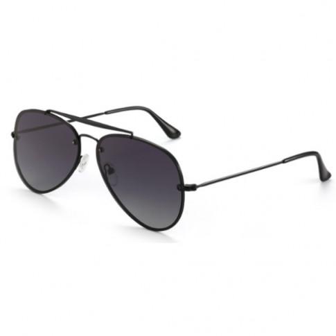 Okulary przeciwsłoneczne Senja 17070 C01 z polaryzacją