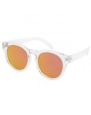 Okulary przeciwsłoneczne Senja 109 C04 z polaryzacją