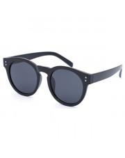 Okulary przeciwsłoneczne Senja 109 C01 z polaryzacją