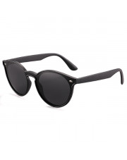Okulary przeciwsłoneczne Senja 167 C02 z polaryzacją