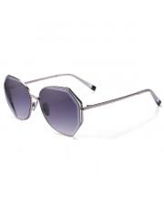 Okulary przeciwsłoneczne Senja 31388 c56