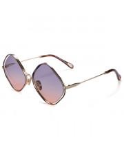 Okulary przeciwsłoneczne Senja 31387 C70