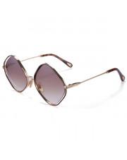 Okulary przeciwsłoneczne Senja 31387 C101