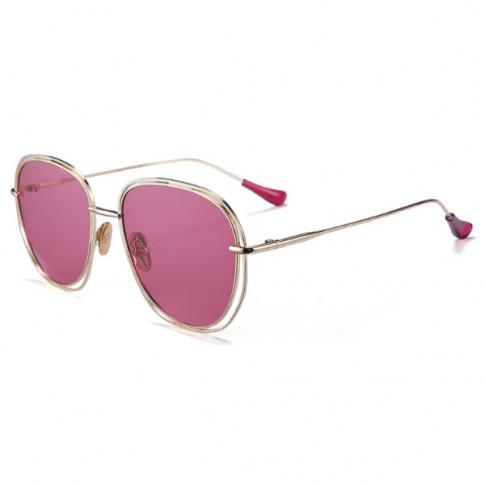Okulary przeciwsłoneczne Senja 31383 C67