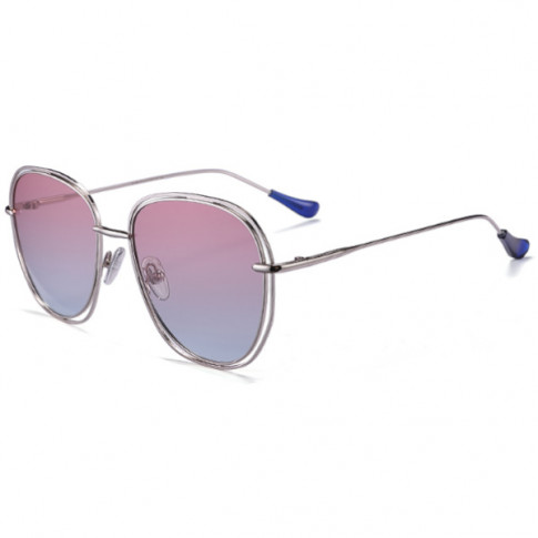 Okulary przeciwsłoneczne Senja 31383 C119